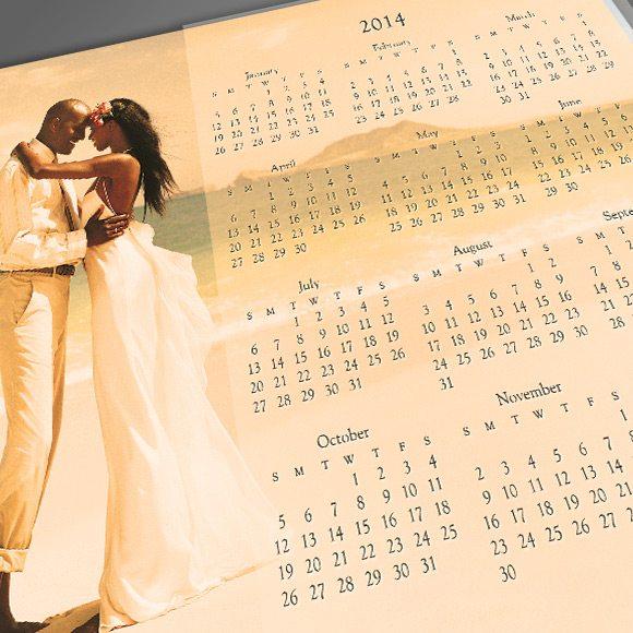 2014-annual-calendar-image-sample-5