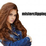 MisterClipping.com