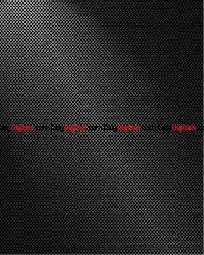 high resolution digital backgrounds volume 3