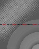 backdrops-vol300001