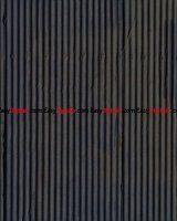 backdrops-vol300004