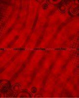 backdrops-vol300007