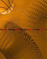 backdrops-vol300015