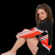 cheerleader-clipingpathfamily-b