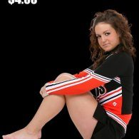cheerleader-clippingimages-b