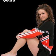 cheerleader-clippingpathindia-b