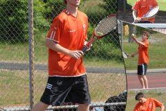 montville-tennis-sm