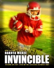 invincible9-ml