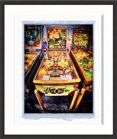 framed-fine-art-sample-2-fd