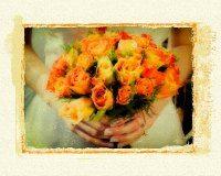 pt-e-8x10-flowers-sample-fb