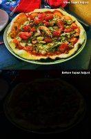 gregspizzaexample