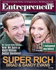 entrepreneur-blog.jpg