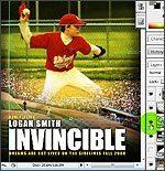 invincible-base-blog.jpg