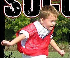 colby-soccer-blog.jpg