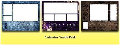 calendar-sneek-peek.jpg