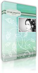 dvd-simple-elegance