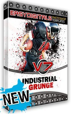 cd-cover-ig7-launch