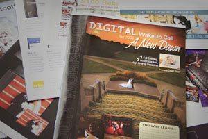 digitalwakeup