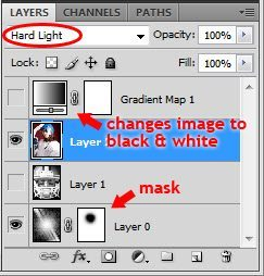 layers1