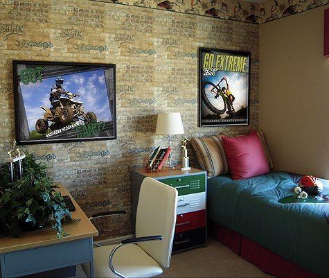 posters-boysroom-1-sm