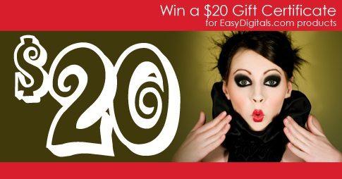 20dollar-winner