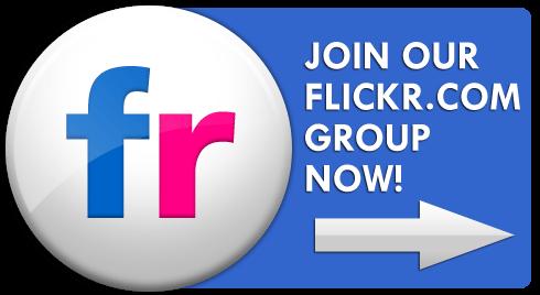 flicker-blog