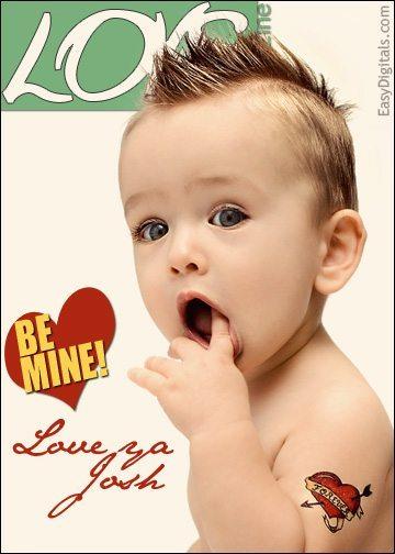 love-kh5x7-2