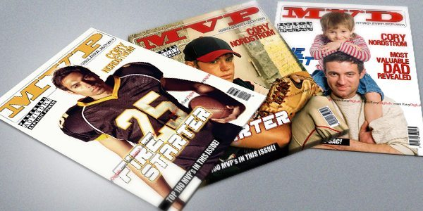 photoshop-magazine-cover-mvp-feat