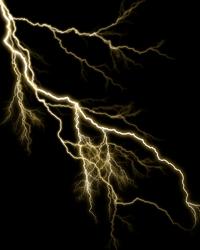 free template lightning