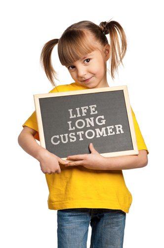 easydigitals-email-marketing
