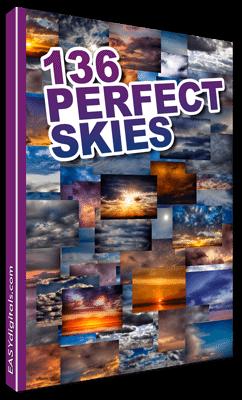 skies-dvd-ed2