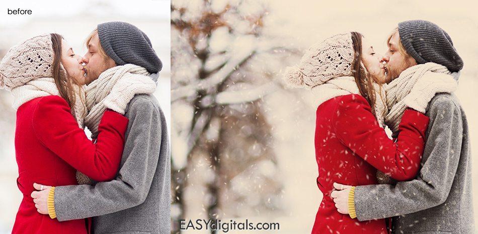 easydigitals-snow2
