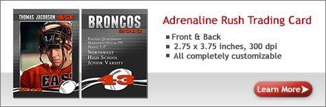http://easydigitals.com/adrenaline-rush-trading-cards/