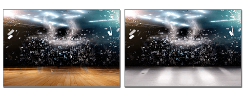 Floor options Epic Dreams Layered Backgrounds