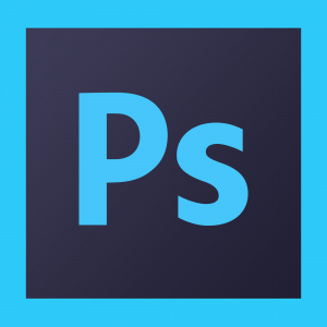 20130624173205!Photoshop_CC_icon