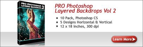 Layered Backdrops Vol 2