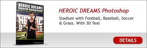 Heroic Dreams