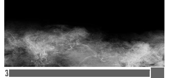 Smoke Layers