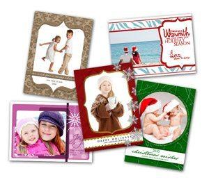 Christmas Cards Vol 6