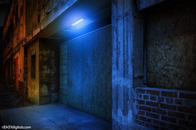 night-background-EASYdigitals-630w