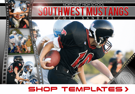 photoshop sports templates koni polycode co