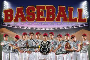 baseball-gal2