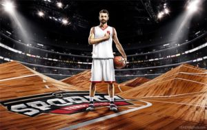 basketball-gal1