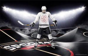 hockey-gal2