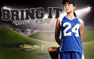 softball-gal
