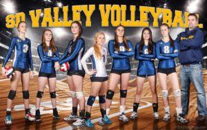 volleyball-gal